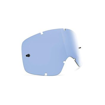 VonZipper - Sizzle Nightstalker Blue MX Goggle Replacement Lens