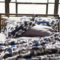 Lofty Ideas Duvet Set