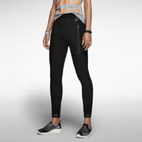 Women's Pants - Black
