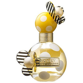 Marc Jacobs Fragrances Honey