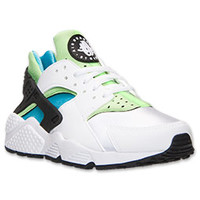 Women's Nike Air Huarache Run Running Shoes