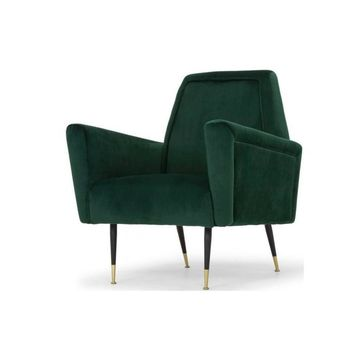 Nuevo Living Victor Accent Chair