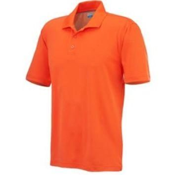 Academy - Magellan Outdoors? Men's Captain's Polo Shirt