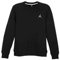 Jordan Classic Core Crew - Men's at Foot Locker