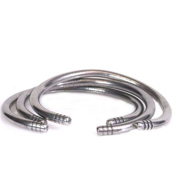 Rigby Bangle Set (view more colors)