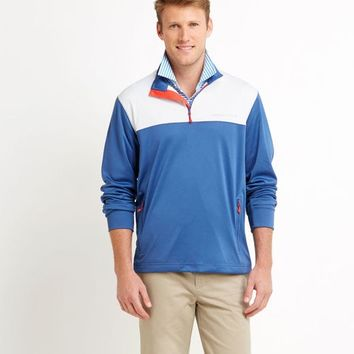 Halyard Performance Jersey 1/4-Zip