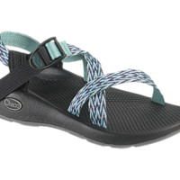 Mobile Site | Z/1® Yampa Sandal - Women's - Sandals - J105042 | Chaco