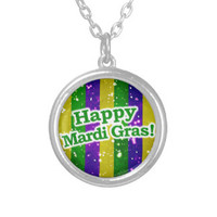 Mardi Gras Gifts Part Two