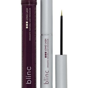 Cosmetics Long Lash