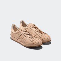 adidas Originals by Hender Scheme