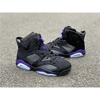 "Social Status x Air Jordan 6 ""Black Cat"" AR2257-00528 40--47.5"