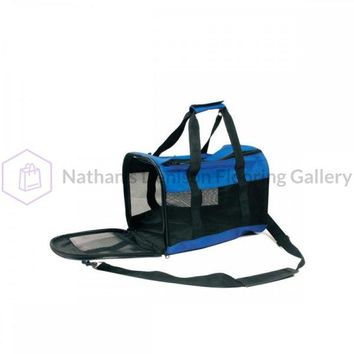 Small Pet Carrier Bag OD956