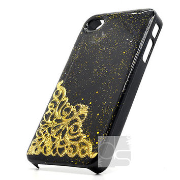 iPhone 4 Bling Case Glitter iPhone 5C Case iPhone 5S Cover iPhone 5 4S Case iPhone 6 Plus Case iPhone 6 Case iPod touch 5 5th Gen Case Gc.SJ
