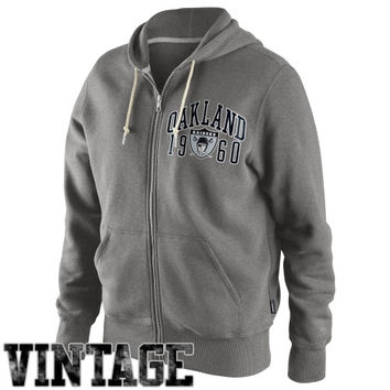 Top Best Nike Raiders Hoodie Products on Wanelo  for sale