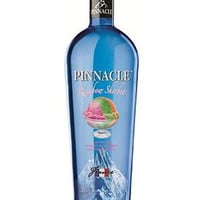 Pinnacle Rainbow Sherbet 750ML