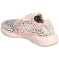 adidas Swift Run Primeknit Training Shoe (Women) | Nordstrom