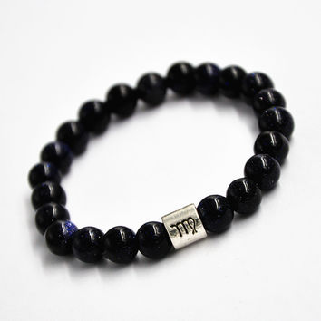 Shiny New Arrival Hot Sale Great Deal Gift Awesome Handcrafts Accessory Stylish Bracelet [4970309892]