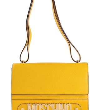 Moschino 'Rossella' Shoulder  Bag