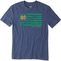 "University of Notre Dame ""ND Nation"" T-Shirt 
