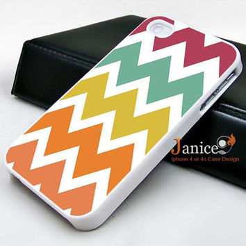 Iphone 4 cases, iphone 4s case,iphone cases 4, iphone 4s case, iphone 4 cover,wave design iphone 4 case