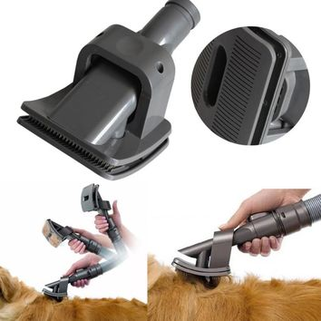 High Quality Brush For Dyson Groom Animal Allergy Vacuum Cleaner