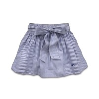 Gilly Hicks - Shop Official Site -  Clothing - Bottoms - Skirts - Oxford Street
