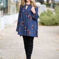 Something About You Top | Monday Dress Boutique