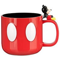 Mickey Mouse Cup | Disney Store