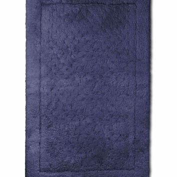 Pagnotta  100% Combed Egyptian Cotton Bath Rug