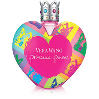 Power Princess Eau de Toilette Spray