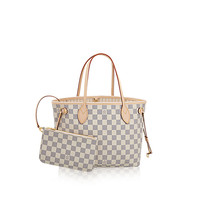 Products by Louis Vuitton: Neverfull PM