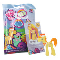 My Little Pony Blind Bag Figure