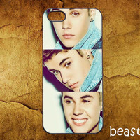 Justin Bieber - Accessories,Case,Samsung Galaxy S2/S3/S4,iPhone 4/4S,iPhone 5/5S/5C,Rubber Case - OD21012014 - 16