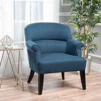 Chatfield Accent Chair