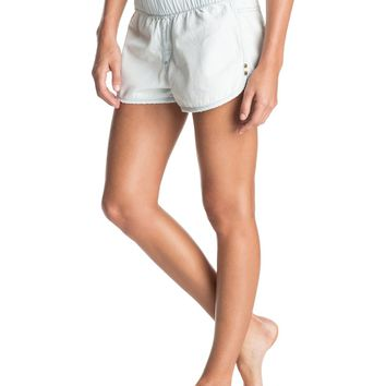 Belong To You Denim Shorts ERJDS03088 | Roxy