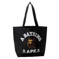 Bape Ladies Bags Shoulder Bag [10507735943]