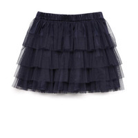 Tulle Skirt (Kids)