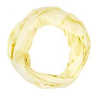 Super Soft Woven Infinity Scarf by Charlotte Russe