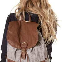 BILLABONG CARRIED AWAY BACKPACK > Womens > Accessories > Backpacks & Travel | Swell.com