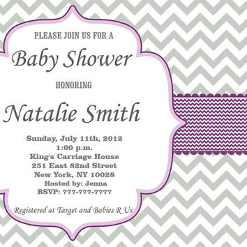 Best baby shower invite pdf products on wanelo baby shower invitation girl baby shower invitations printable baby shower invites free thank you card filmwisefo Gallery
