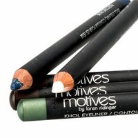 SHOP.COM - Motives® Khol Eyeliner