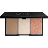 Face Form Contouring and Blush Palette | Ulta Beauty