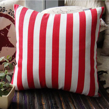 Home Decor Pillow Cover 45 x 45 cm = 4798539524