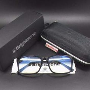 BRIGHTZONE™ - Blue Light Blocking Glasses