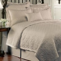 Waterford Lismore Quilt Collection | macys.com