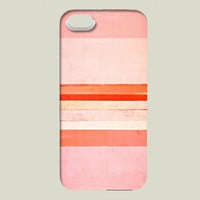 Devoted iPhone case by t30gallery on BoomBoomPrints