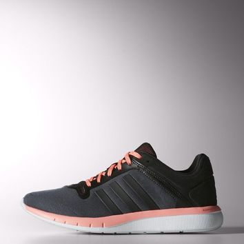 adidas Climacool Fresh 2.0 Shoes | adidas US