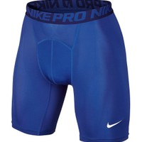 Nike Men's 6'' Pro Cool Compression Shorts | DICK'S Sporting Goods