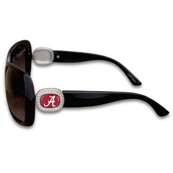 Alabama Crimson Tide Fashion Sunglasses | Alabama Crimson Tide Ladies Sunglasses | BAMA Ladies Sunglasses