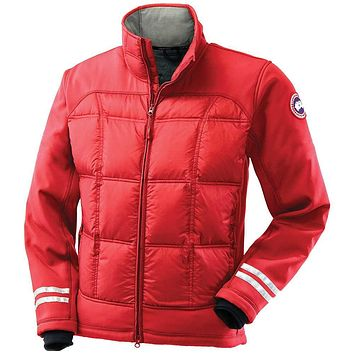 Canada Goose Hybridge Jacket - Men's